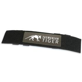 Tasmanian Tiger TT Modular Fixation, black